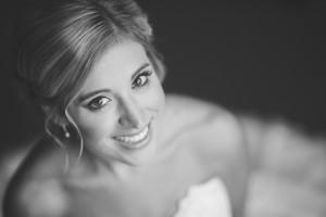 Alex and Emily Wedding (149)