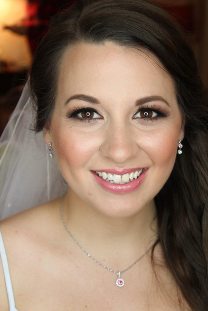 bride-4837