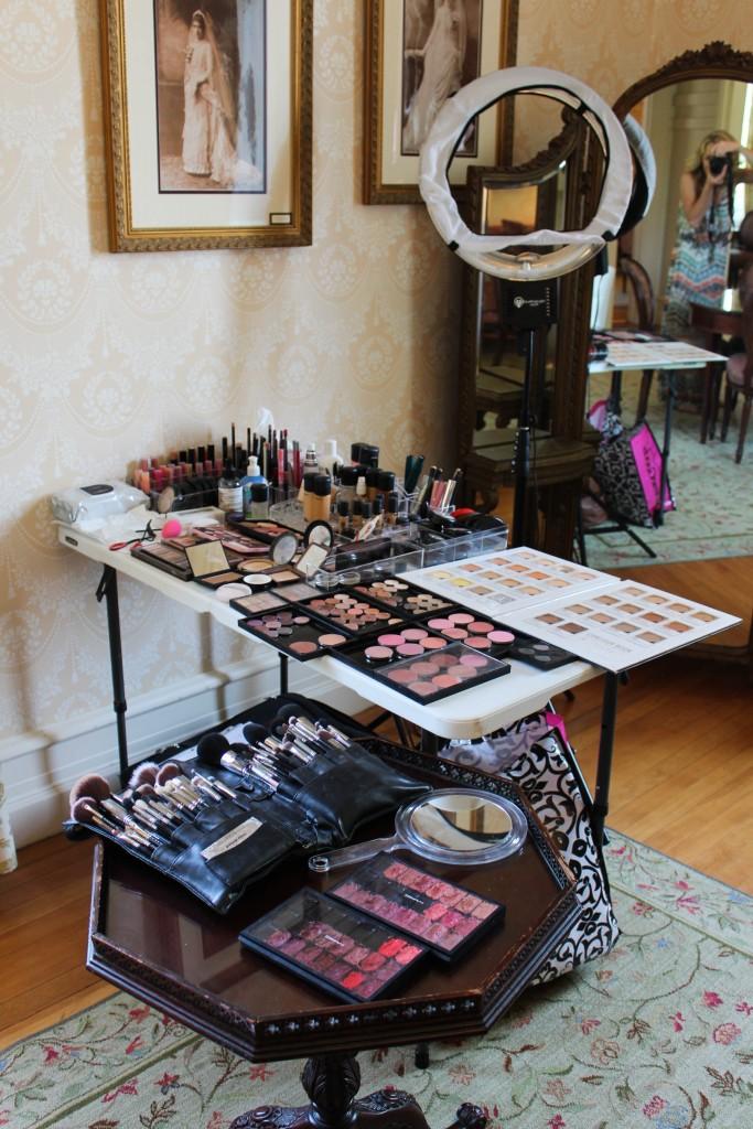 makeup-4775